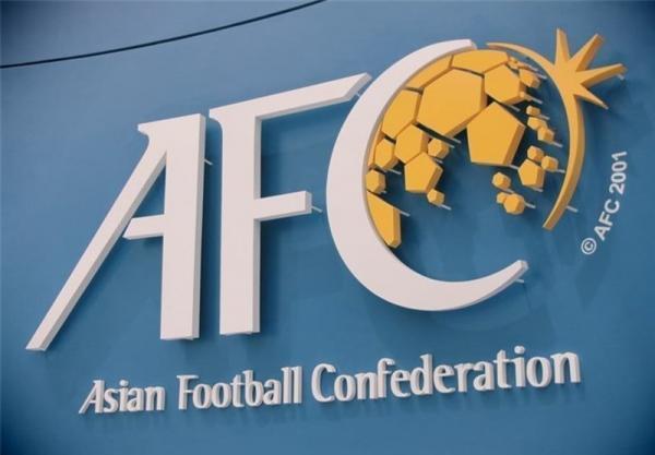 آخرین مهلت CAS و چالش تمام نشدنی AFC بابت اعطای میزبانی به بحرین