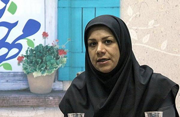 کمیسیون مقام زن؛ فرصتی برای ارائه ابتکارات و دستاورد های بانوی ایرانی به دنیا