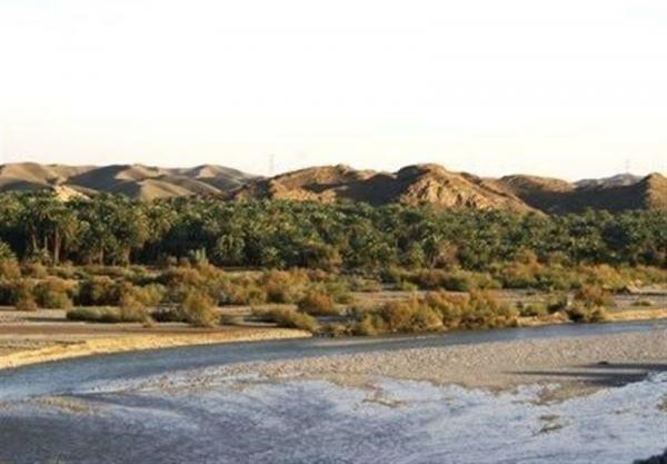 خبرنگاران پروژه سیستان راهی برای ارتقای دانش مردم در حفاظت از محیط زیست منطقه