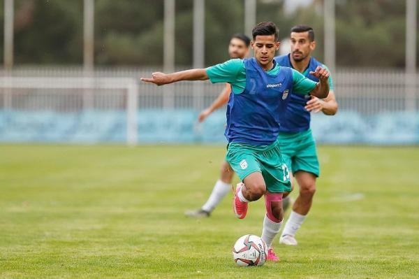 از بیرانوند تا طارمی و قائدی؛ انگیزه بالای ملی پوشان برای درخشش در بازی های انتخابی جام جهانی