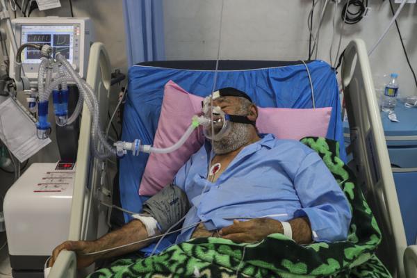 برق بیمارستان های تهران قطع می شود؟