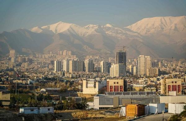 قیمت مسکن، اجاره بها و خودرو در آگهی های آنلاین امروز 26 خرداد 1400