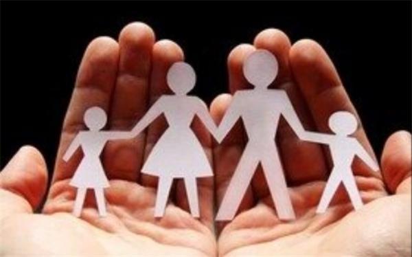 چرا جوانان ایرانی خانه والدین خود را ترک نمی نمایند