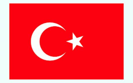 مذاکرات ترکیه و ناتو درباره تحولات کنونی