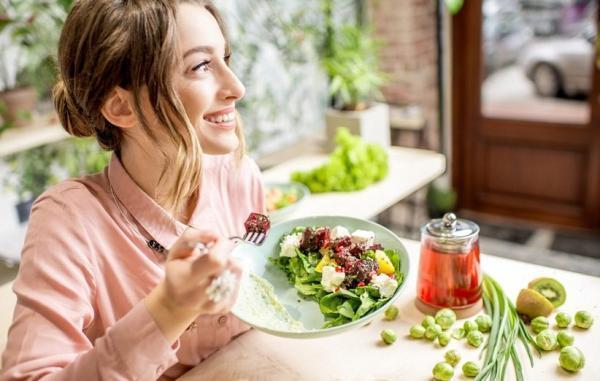 6 روش رایج روزه گرفتن متناوب برای کاهش وزن و بهبود سلامتی