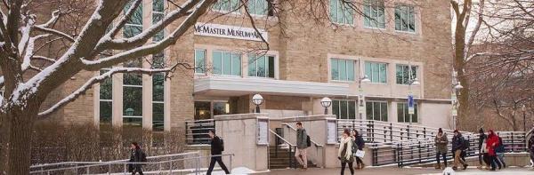 دانشگاه مک مستر در رده بندی تاثیرگذاری جهانی دانشگاه ها در رتبه دوم قرار گرفت