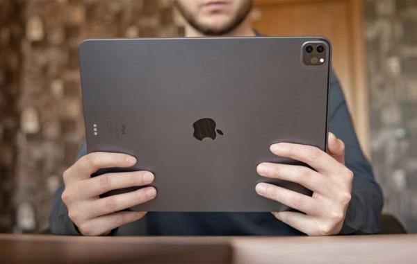 انتها یک باور نادرست؛ کاربران آیفون لزوما از همه محصولات اپل خوششان نمی آید