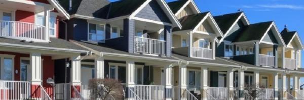 ویزای کانادا: درآمد لازم برای خرید یک خانه میانه در تورنتو چقدر است؟