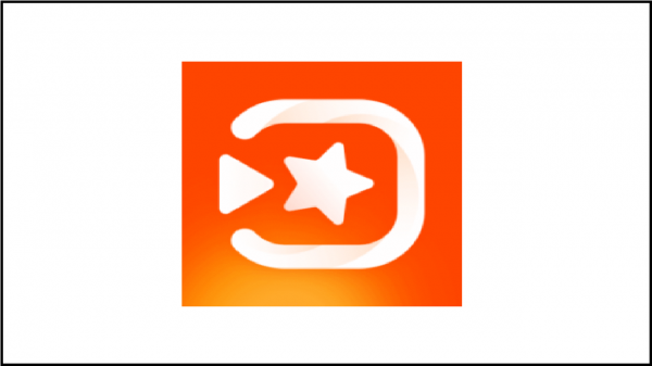 دانلود اپلیکیشن قدرتمند و پیشرفته ویرایش ویدئو VivaVideo 8.11.0