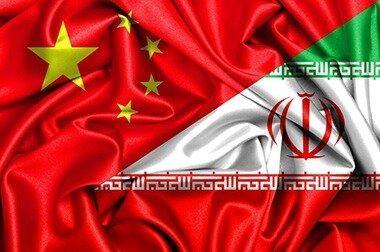 تور چین: پیغام وزیر فرهنگ و گردشگری چین به وزیر ارشاد