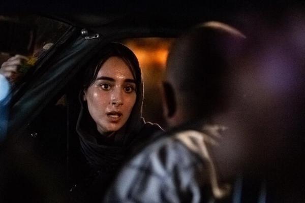 تور ارزان استانبول: امروز آدینه است برترین فیلم کوتاه جشنواره هنری استانبول